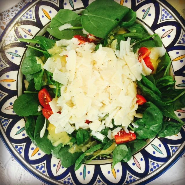 parmisan-and-spinach-b.jpg