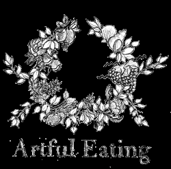 Artful Eating