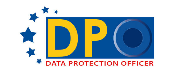 DPO:Data Protection Officer