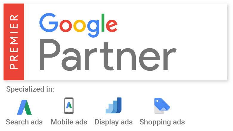 premier-google-partner-RGB-search-mobile-disp-shop.jpg