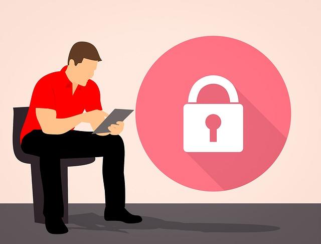 cyber-security-3216076_640.jpg