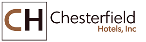 Chesterfield Hotels Inc