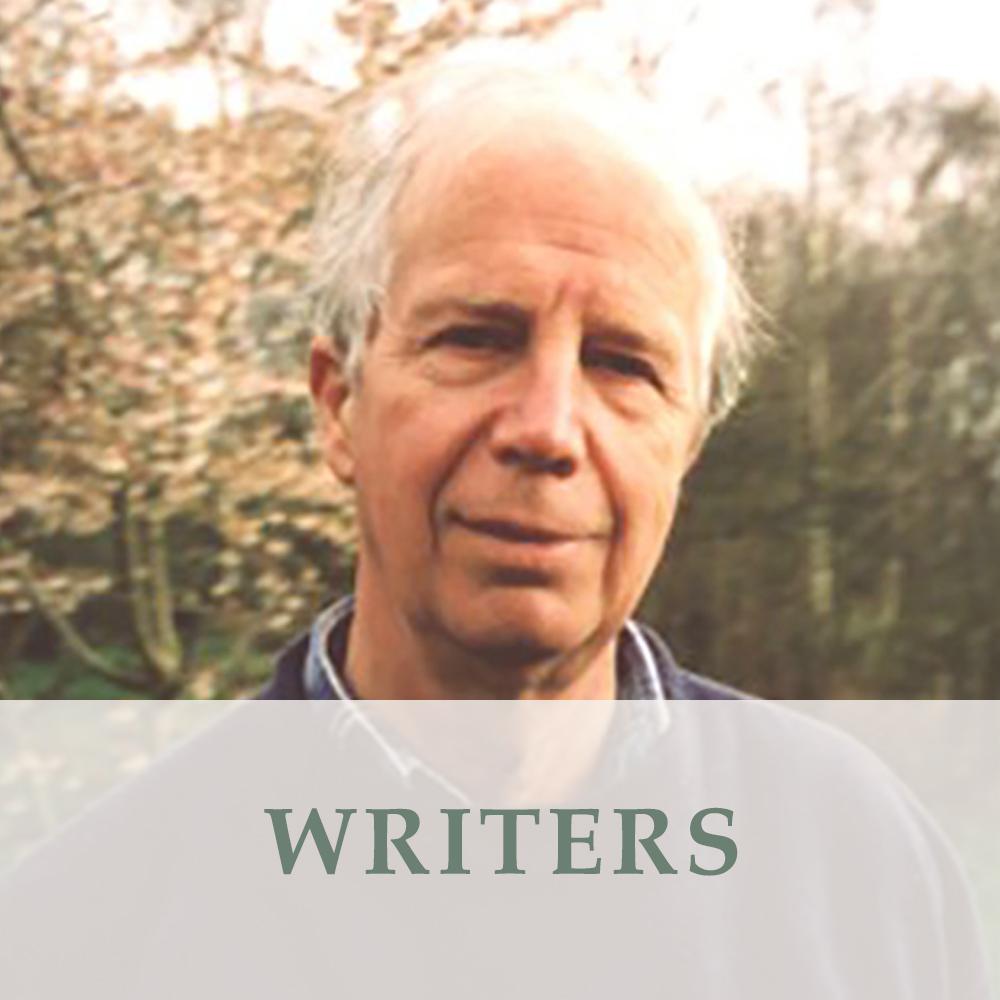 writers 3.jpg