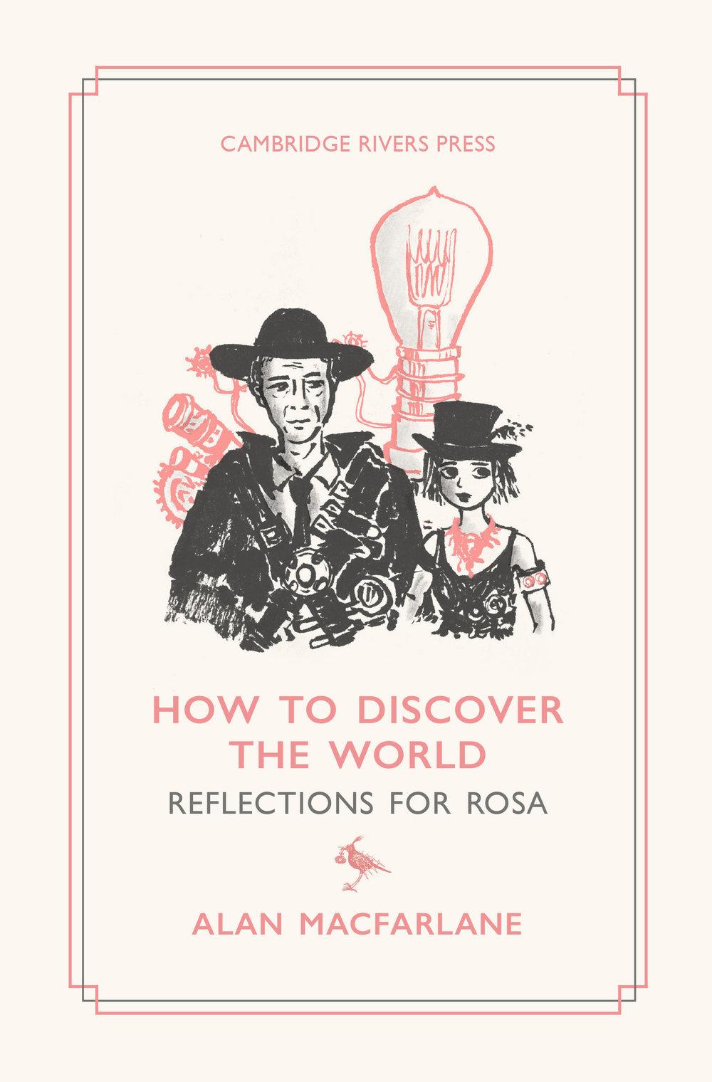 Rosa book cover.jpg
