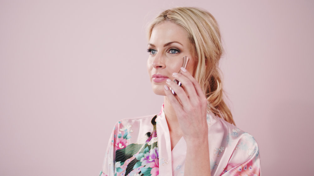 Beauty Bioscience - photo / film