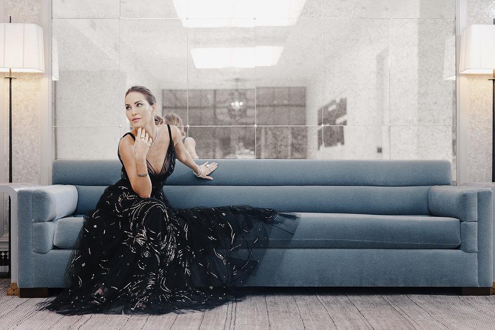 Modern Luxury dallas - Photo