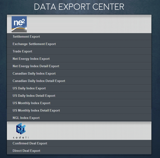 Data Export.png