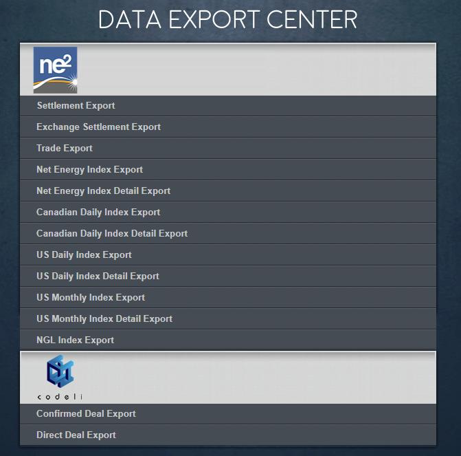 Data Export.png