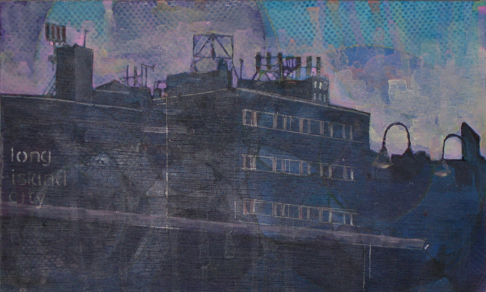 LIC.skyline.jpg