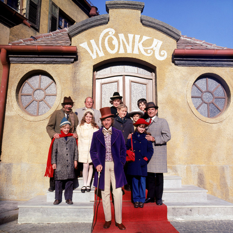 Willy Wonka and the Chocolate Factory 1971_11.jpg