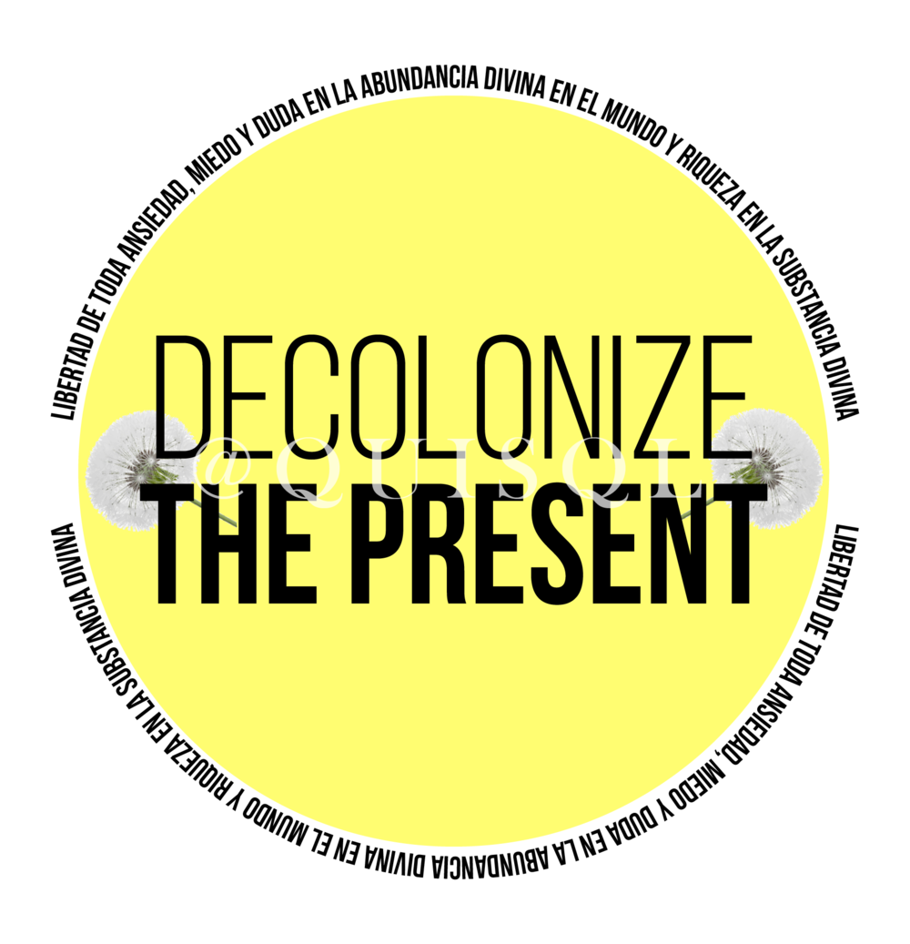 decolonize the present watermark.png