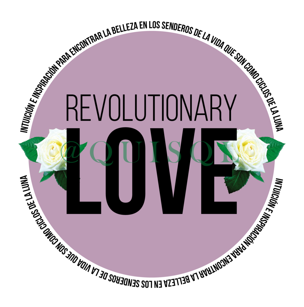 revolutionary love watermark.png