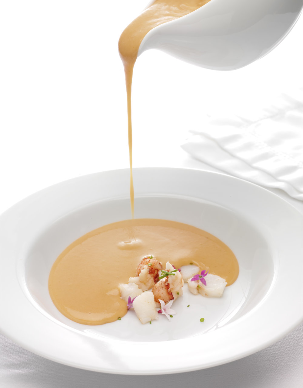 lobster bisque.logo.jpg