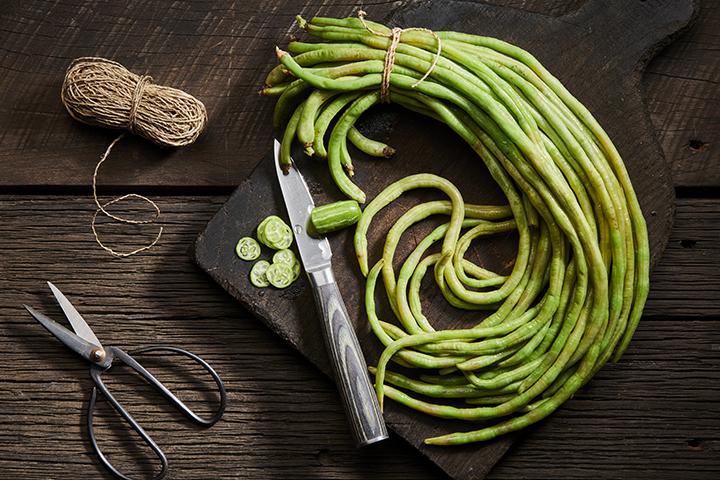 long-beans.jpg