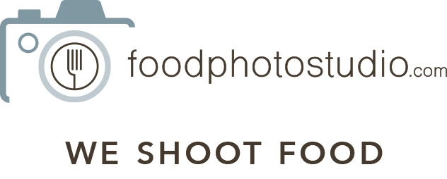 Food Photo Studio