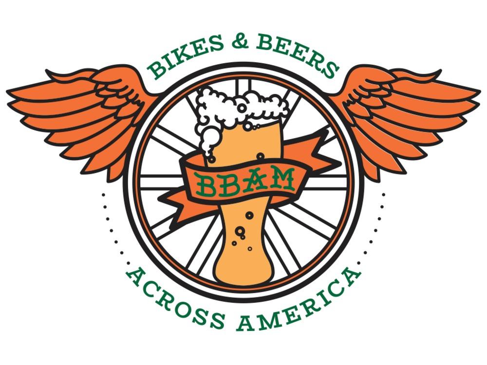 Bikes and Beers Across America