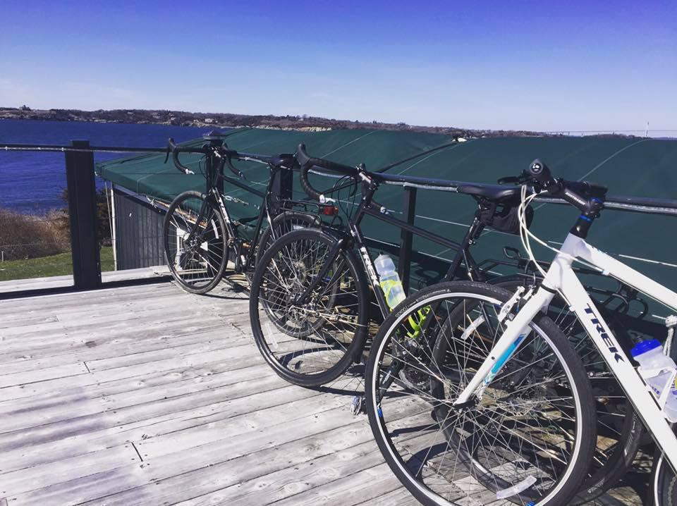BikesAtOceanCliff.jpg