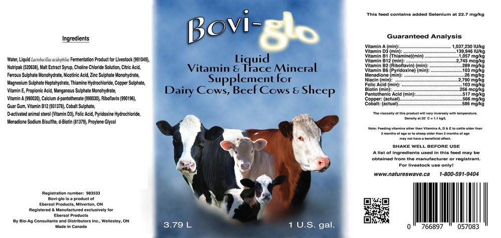 bovi-glo15label_3.79L_CFIA_3_rev.jpg
