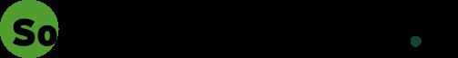 Southwest_logo.png