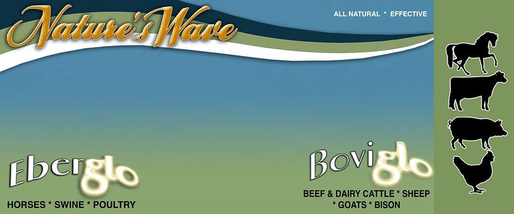 natureswavebanner18_web.jpg