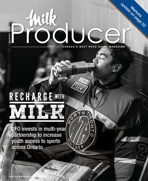 Milk Producer Front page_web.jpg