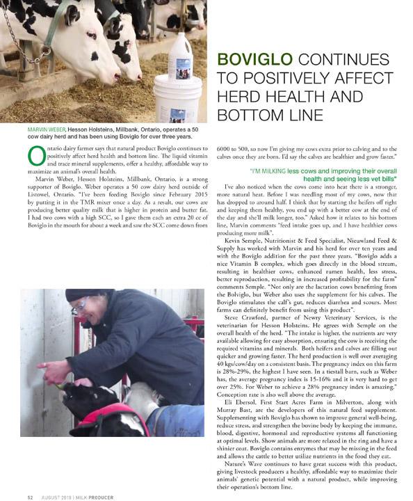 Boviglo article and ad REV.jpg
