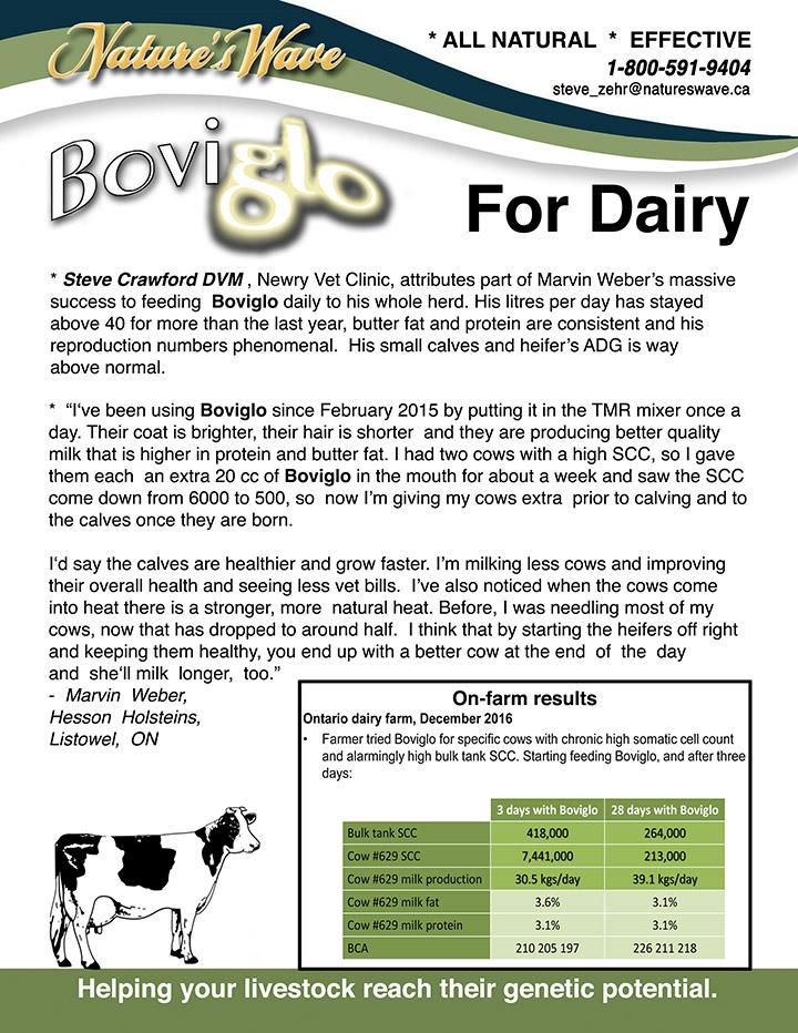 natureswave_dairy18_schoolsaleREVweb.jpg