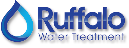 Ruffalo Water Treatment
