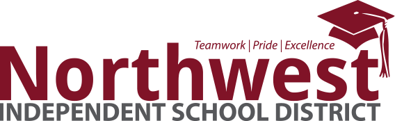 nwisd-logo-red.png