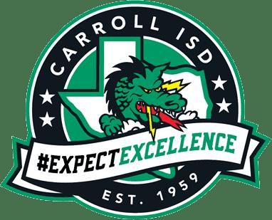 carroll isd logo.png