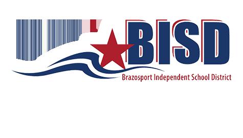BISD-logo.png