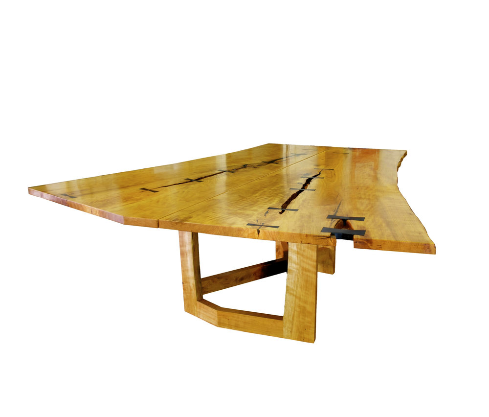 Cherry Slab Live Edge Conference Table.jpg