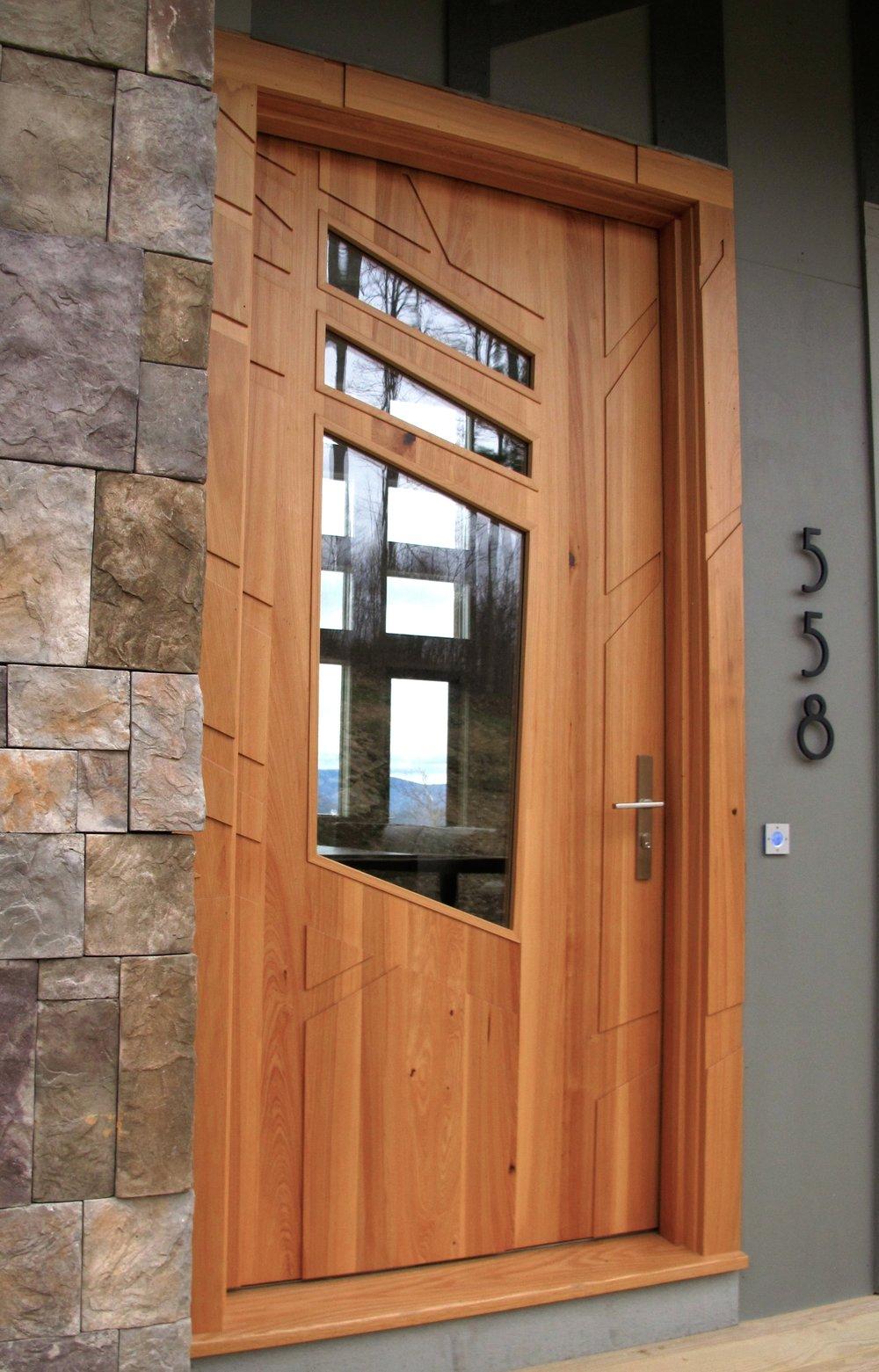 Modern Tree Front Door.jpg