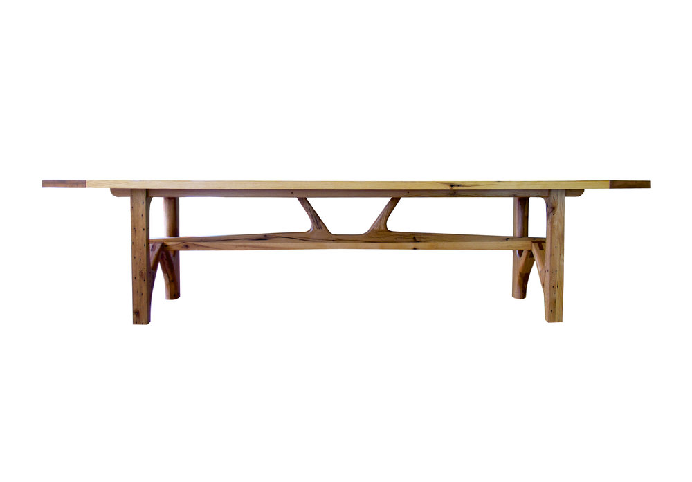 reclaimed oak dining table.jpg