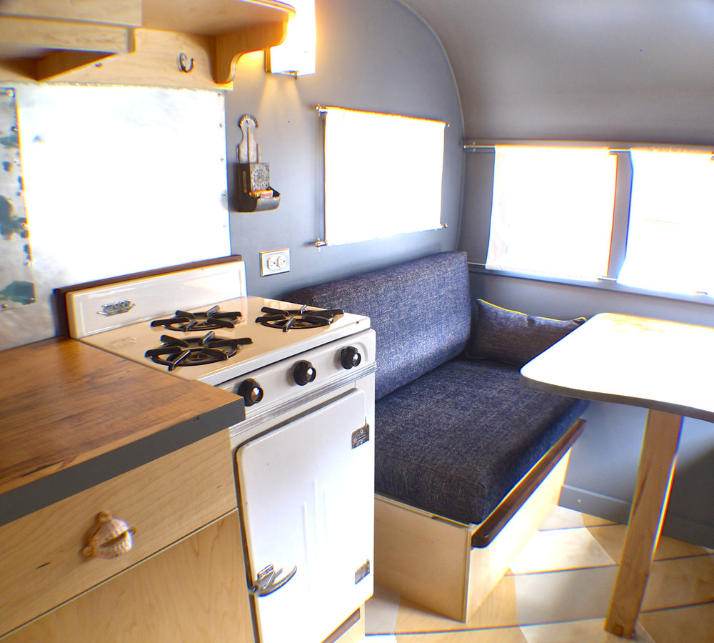 1957 Trotwood Camper Kitchenette.jpg