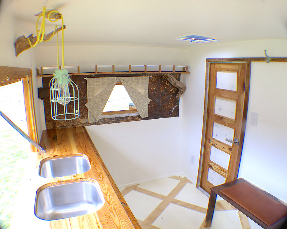 Camp Cocktail Interior.jpg