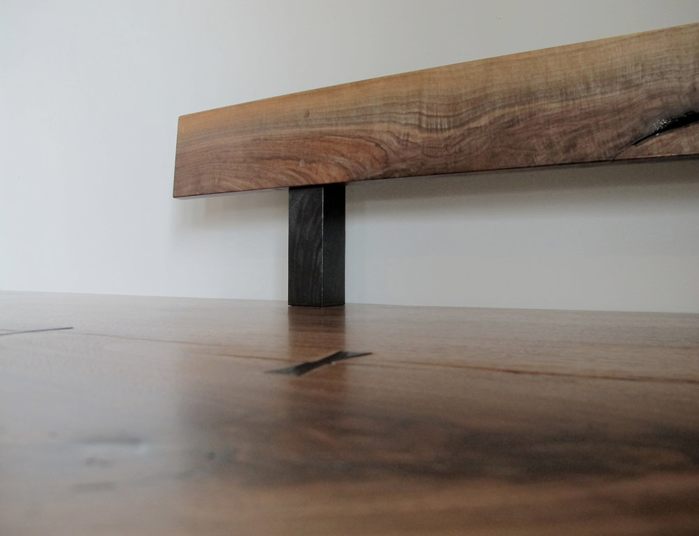 walnut back detail.jpg