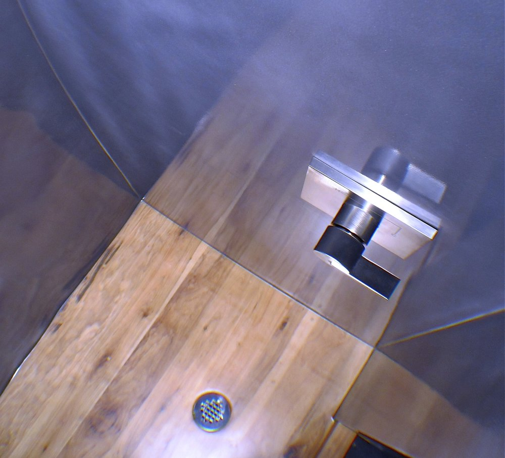wooden shower floor.jpg