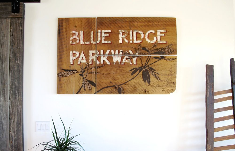 blue ridge parkway painting.jpg