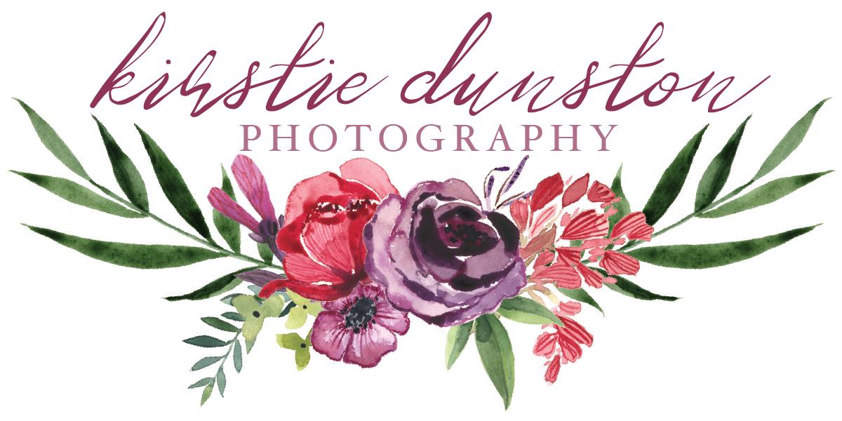 Kirstie Dunston Photography