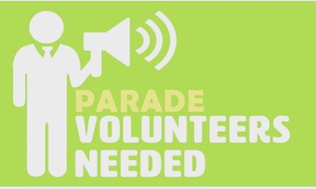 """CCUMC will be participating, again, in the Old Settlers Parade next Saturday, June 30th.  We will be sharing our songs from Worship Arts Camp.  Would you and your children consider joining us?  Even if your child didn't participate in WAC, we'd love to recruit them to sing along or pass out """"goodies"""" during the parade.  A registration form is attached below.  We are also in need of adults walkers to pass out waters and popsicles.  There is a place on the registration to let us know if you are in need of a WAC '18 t-shirt.  https://goo.gl/forms/icBdP5UwXN169V3u1"""