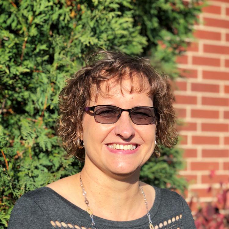 Robin Kleiman - Pianist