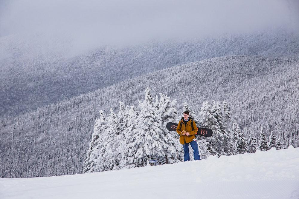 Hiking Saddleback-17.jpg