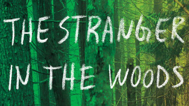 stranger in the woods-main.jpg