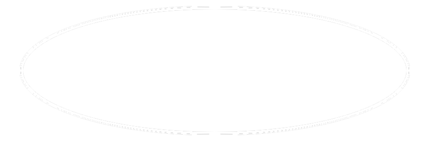 Butler & Co