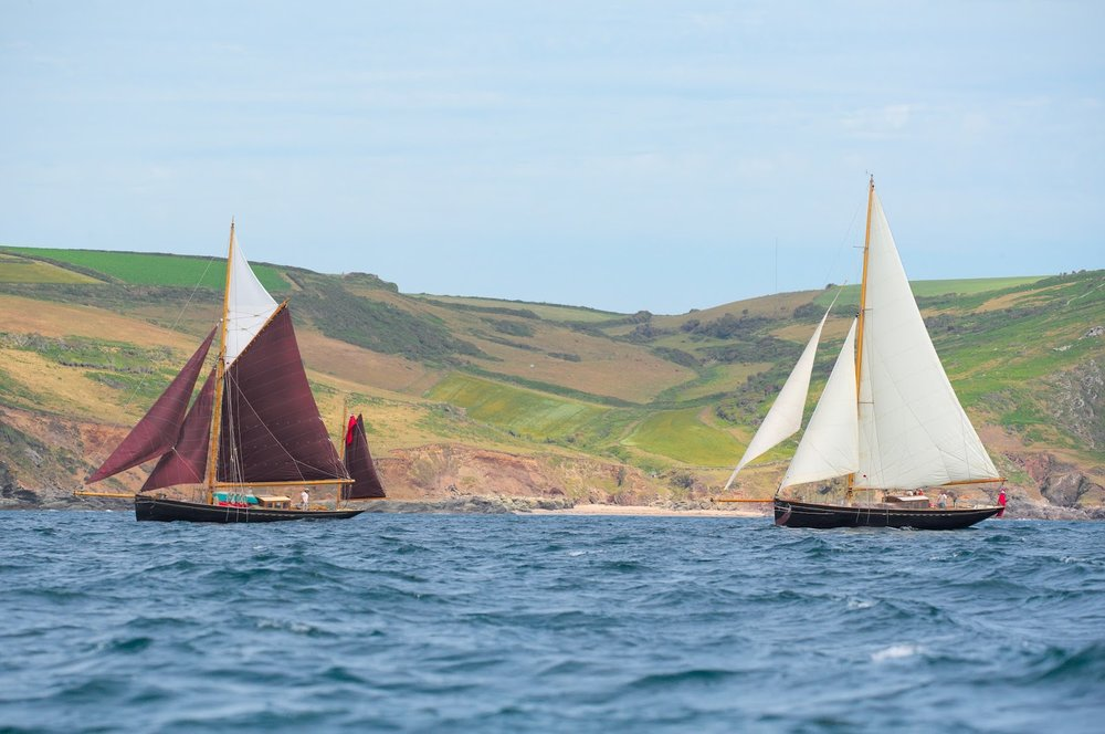 067. Hugh_Hastings_Butler Boats_Salcombe July 2015-1.jpg