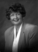 Hon. Harriet Tatum Brown