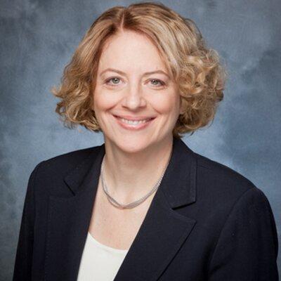 Hon. Cynthia Garnholz (Clayton)