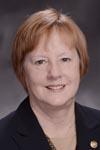 Hon. Jeanne Kirkton