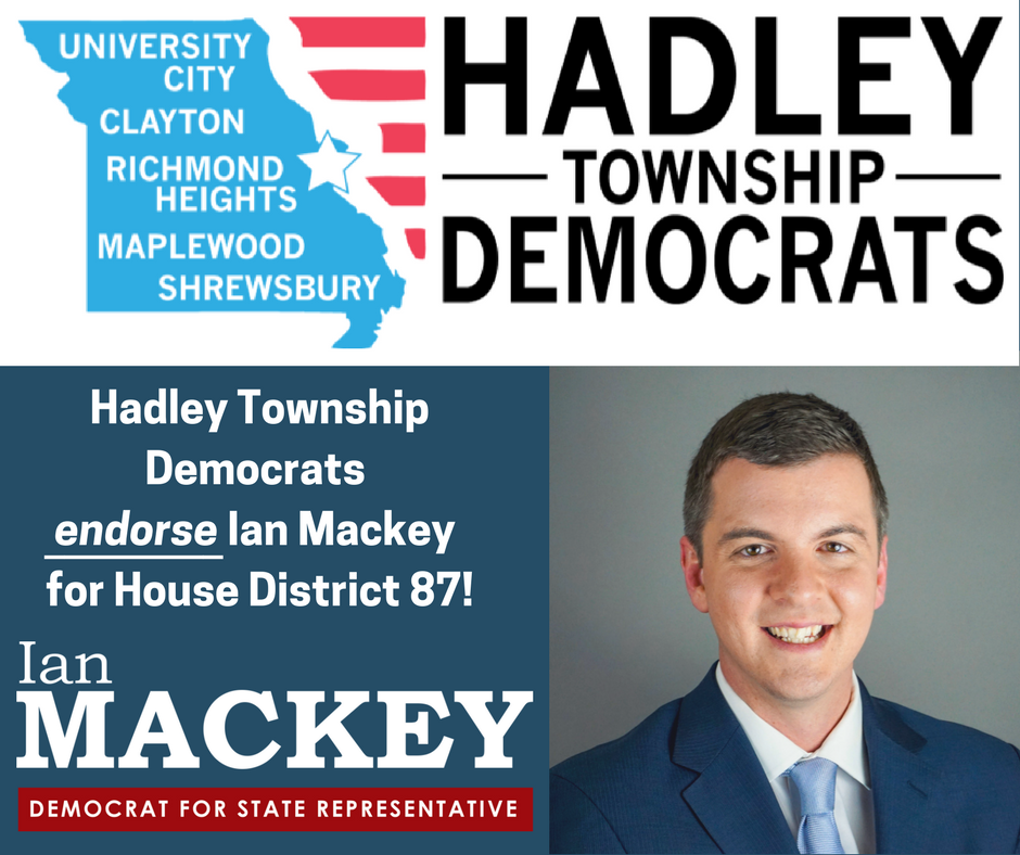Hadley Township Dems (1).png
